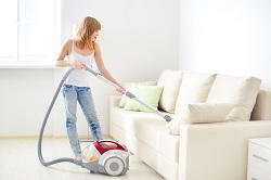 Affordable Sofa Cleaning Service in Wimbledon